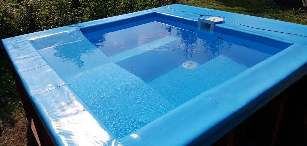 pool heizen 6 wege deinen pool warm zu bekommen. Black Bedroom Furniture Sets. Home Design Ideas